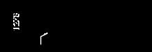 Logo Bergheim Waeldele keret nelkul copy